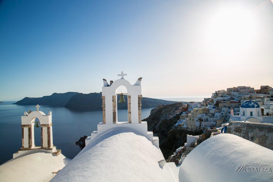 santorin travel blog guide voyage oia grece avec enfant weekend court sejour by modaliza photographe-3187