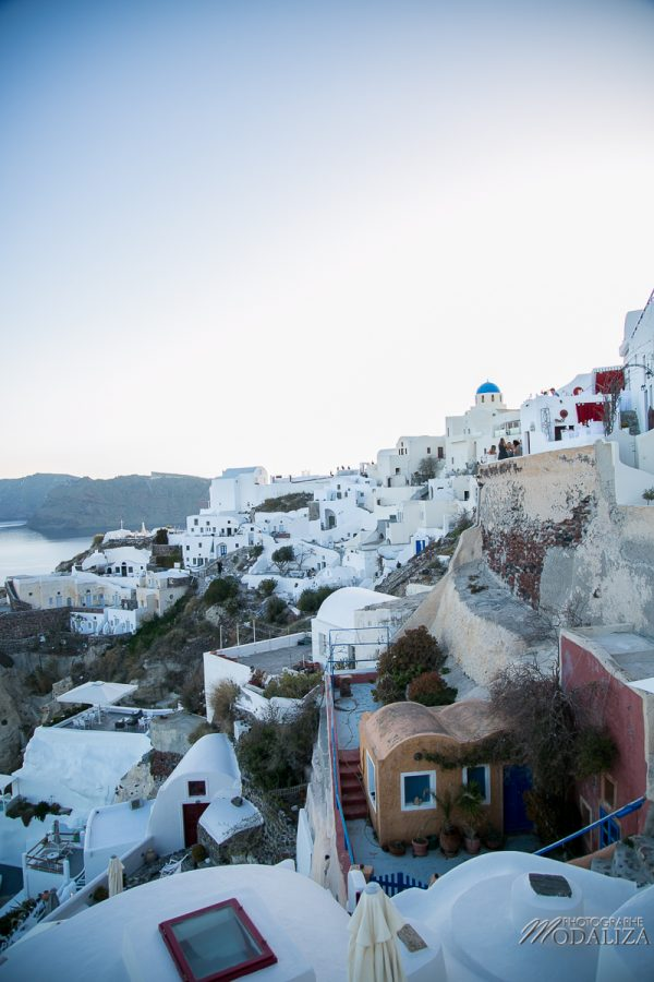 santorin travel blog guide voyage oia grece avec enfant weekend court sejour by modaliza photographe-3209