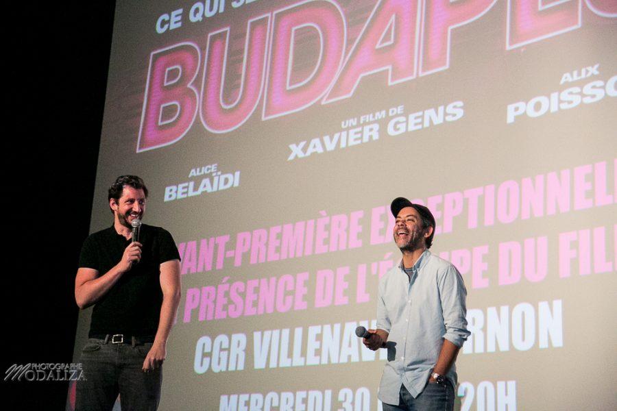 avant premiere cinema manu payet mr poulp budapest le film cgr villenave d ornon bordeaux blog by modaliza photographe-7491