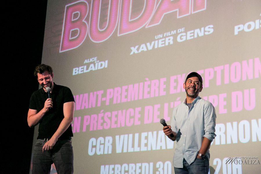 avant premiere cinema manu payet mr poulp budapest le film cgr villenave d ornon bordeaux blog by modaliza photographe-7492