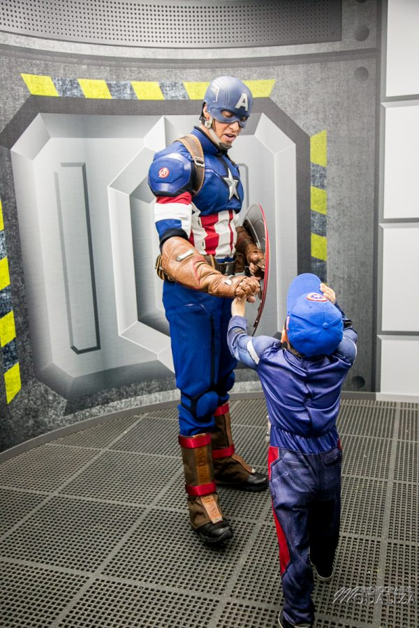 captaine america rencontre personnage disneyland paris marvel saison disney studios by modaliza photo-2416