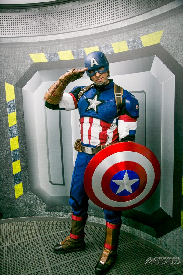 captaine america rencontre personnage disneyland paris marvel saison disney studios by modaliza photo-2432
