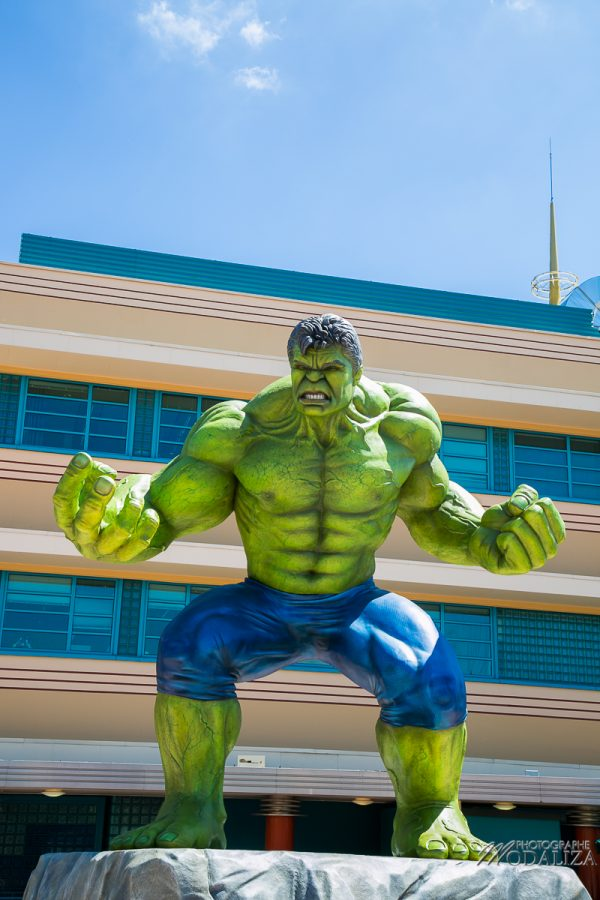 hulk saison marvel ete des super hero disneyland paris by modaliza photographe-2233