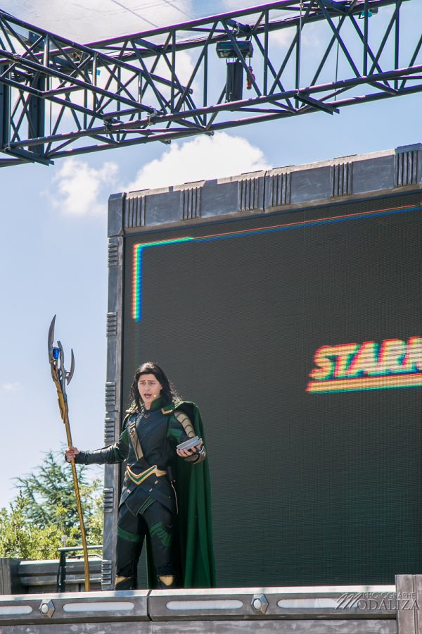 loki thor saison ete des super hero marvel a disneyland paris by modaliza photographe-2151