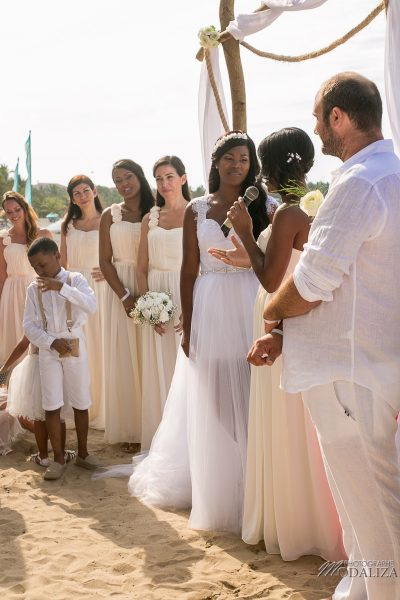 photo beach wedding republique dominicaine plage destination wedding photographer dominican republic ceremonie laique by modaliza photographe-161