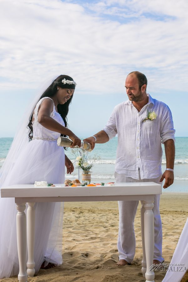 photo beach wedding republique dominicaine plage destination wedding photographer dominican republic ceremonie laique by modaliza photographe-207