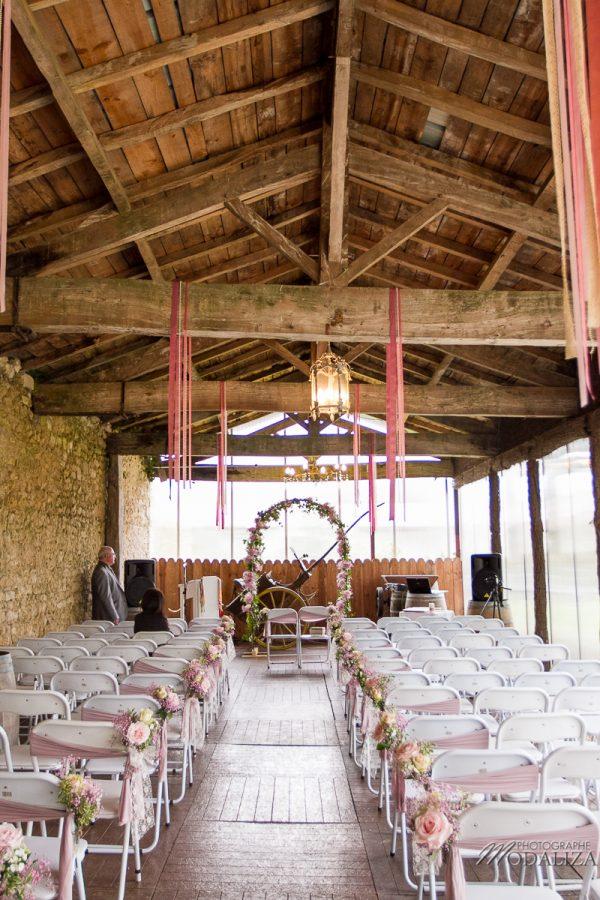 photo mariage ceremonie laique wedding chateau pontet d eyrans bordeaux france by modaliza photographe-0194