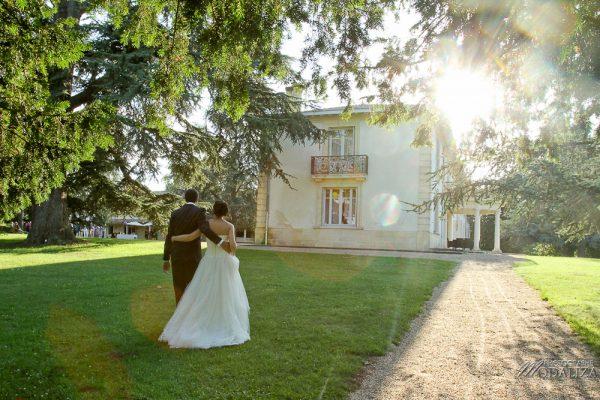 photo mariage couple vignes chateau pey la tour bordeaux gironde by modaliza photographe-507