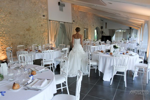 photo mariage domaine de larchey capdevielle decoration blanc bleu gironde by modaliza-12-1
