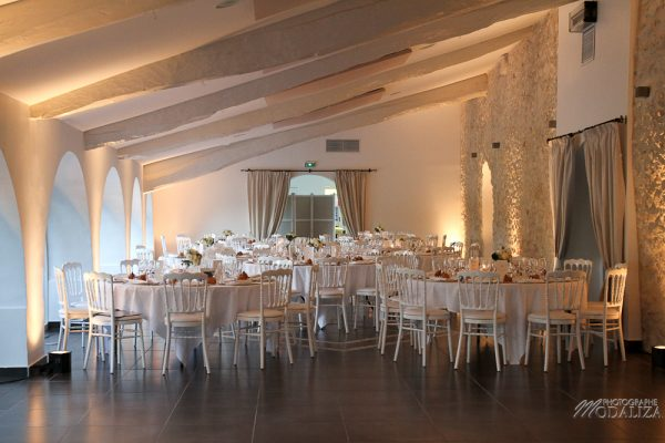 photo mariage domaine de larchey capdevielle decoration blanc bleu gironde by modaliza-37