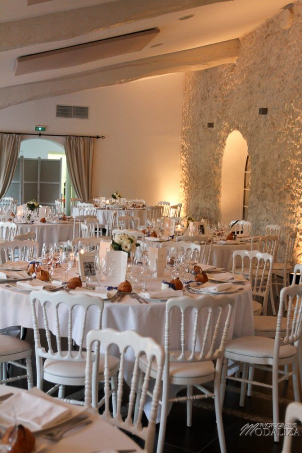 photo mariage domaine de larchey capdevielle decoration blanc bleu gironde by modaliza-39