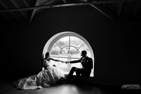photo mariage gradignan gironde cadaujac bergerie du cournau aquitaine campagne chic vert rouge by modaliza photographe-473