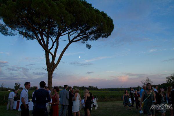 photo mariage gradignan gironde cadaujac bergerie du cournau aquitaine campagne chic vert rouge by modaliza photographe-646