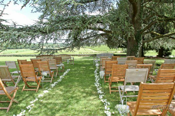 photo mariage preparatifs mariée details décoration salle bordeaux gironde by modaliza photographe-49