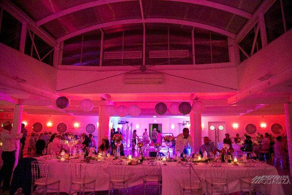 photo mariage tir au vol arcachon decoration rose romantic soiree premiere danse bassin d arcachon by modaliza photographe-3700