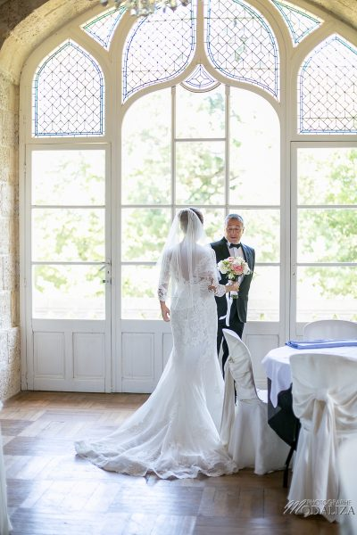 photo mariage wedding preparatifs mariee bride robe dentelle grignols domaine dame blanche gironde by modaliza photographe-279