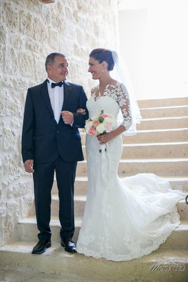 photo mariage wedding preparatifs mariee bride robe dentelle grignols domaine dame blanche gironde by modaliza photographe-295