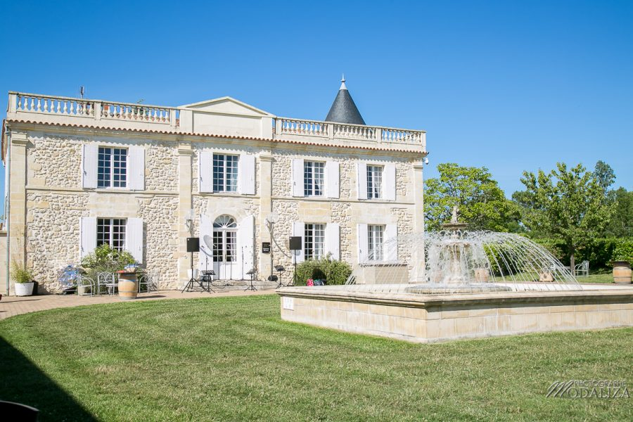 photo reportage 40 ans cabinet bedin immobilier chateau laffite laguens yvrac bordeaux gironde by modaliza photographe-0522