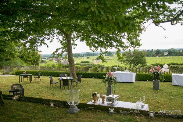 photo reportage anniversaire marie antoinette chateau franc mayne st emilion bordeaux gironde by modaliza photographe-5344