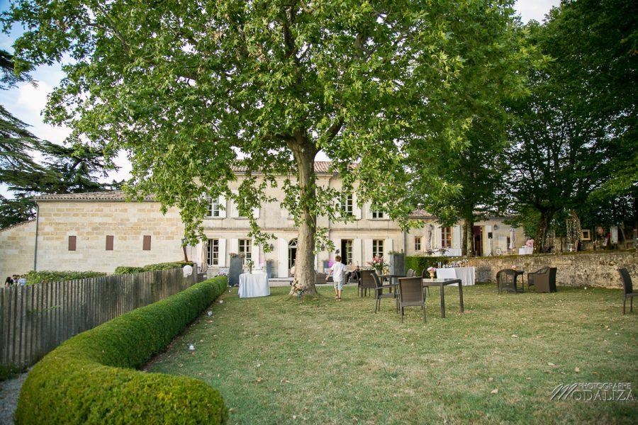 photo reportage anniversaire marie antoinette chateau franc mayne st emilion bordeaux gironde by modaliza photographe-5815