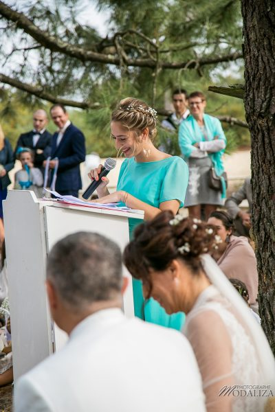 photo reportage mariage ceremonie laique pins plage ares cap ferret bassin d arcachon by modaliza photographe-4712