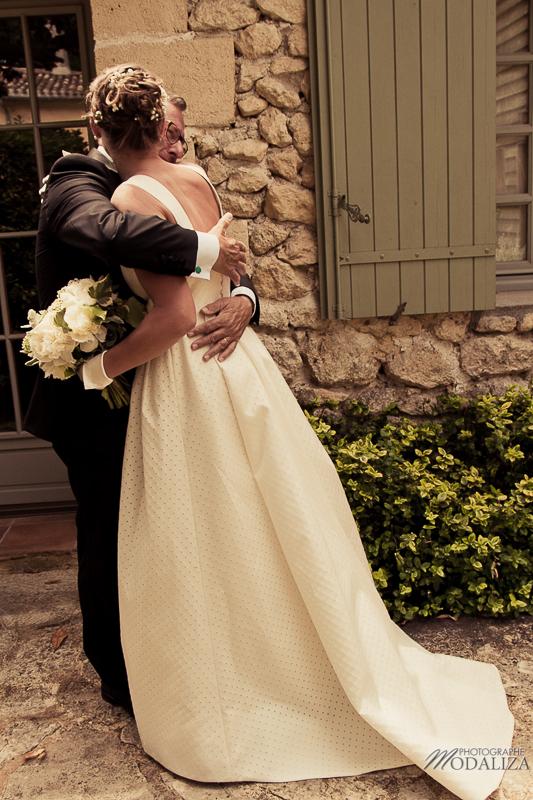 photo reportage mariage chateau la loubiere vert retro wedding by modaliza photographe-5669
