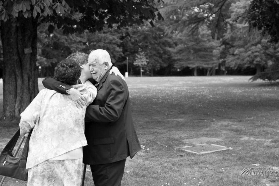 photo reportage mariage gay merignac bordeaux couple femmes robe noire by modaliza photographe-2871