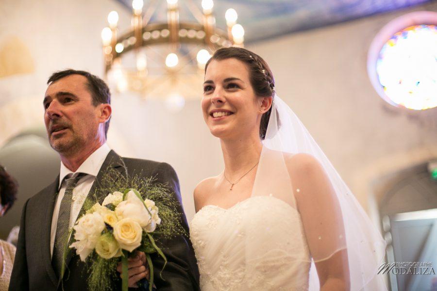 photo reportage mariage mer beach plage bride groom wedding eglise andernos bassin d arcachon by modaliza photographe (450 sur 222)