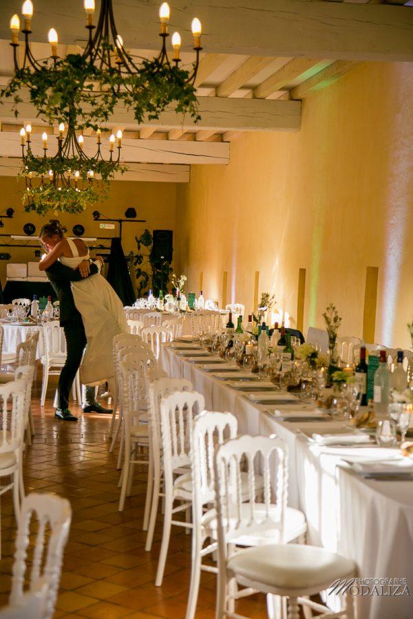 photo reportage mariage soiree chateau la loubiere bordeaux green wedding retro by modaliza photographe-829
