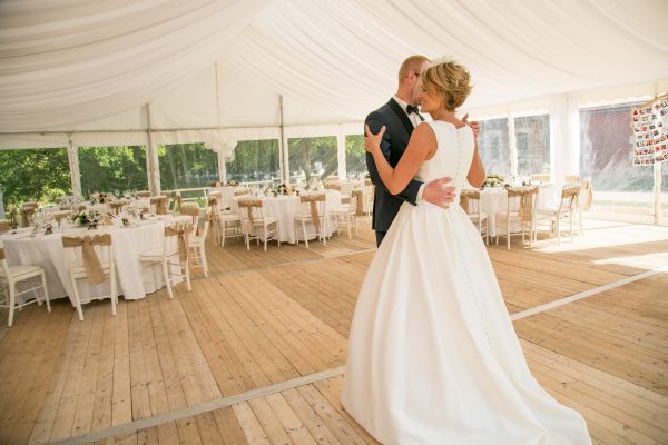 photo reportage mariage verdon sur mer couple pins foret plage phard cordouan robe pronuptia gironde by modaliza photographe-747