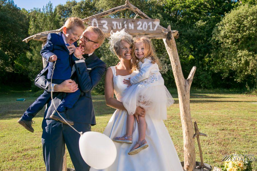 photo reportage mariage verdon sur mer groupes maison de grave pins foret robe pronuptia gironde by modaliza photographe-799