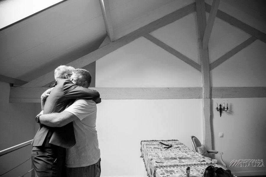 photo reportage mariage verdon sur mer preparatifs marie groom gironde by modaliza photographe-48