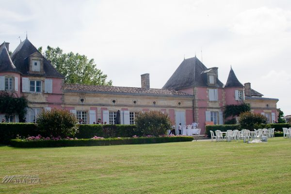 photo vigne reportage mariage gironde corail chateau loudenne princesse candy bar by modaliza-6496