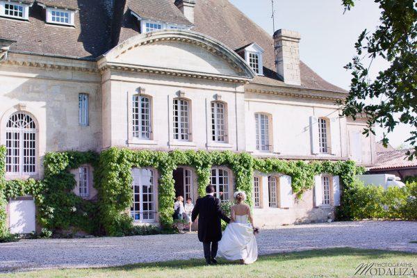 photo wedding mariage rétro franco british by modaliza-14