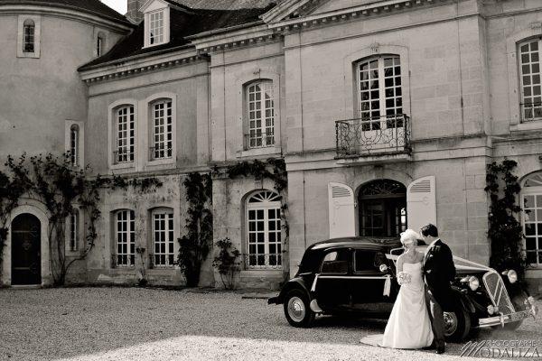 photo wedding mariage rétro franco british by modaliza-7