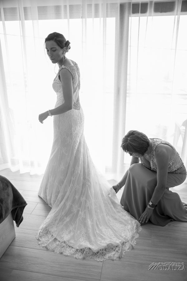 photo wedding quinta do hespanol torres vedras lisboa portugal bride groom by modaliza photographe-9409