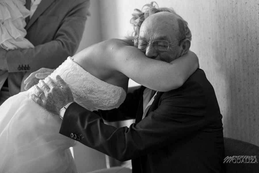 photographe mariage mairie espiet gironde wedding bordeaux by modaliza photographe-213