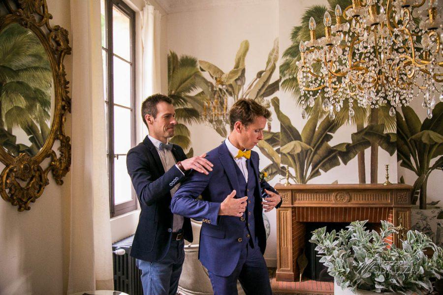 reportage mariage chateau de garde moutarde safran st emilion bordeaux by modaliza photographe-2908