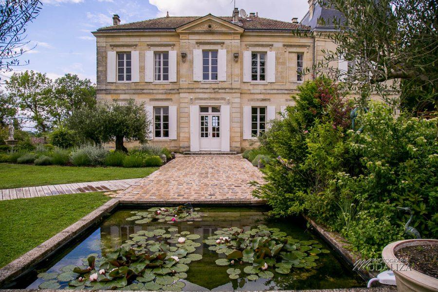 reportage mariage chateau de garde moutarde safran st emilion bordeaux by modaliza photographe-4088