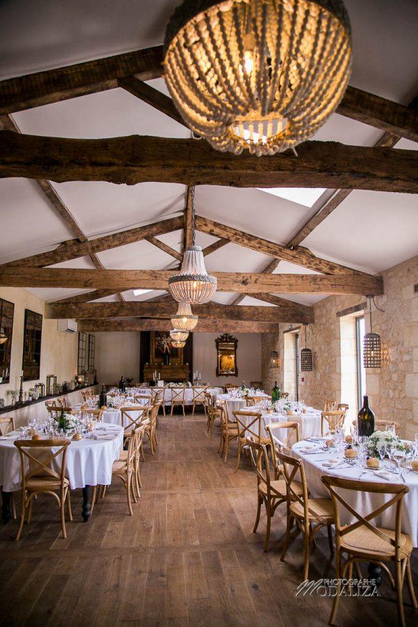 reportage mariage chateau de garde moutarde safran st emilion bordeaux by modaliza photographe-4095