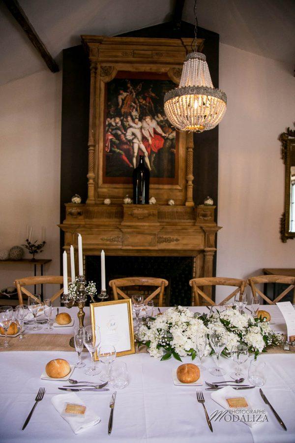 reportage mariage chateau de garde moutarde safran st emilion bordeaux by modaliza photographe-4124