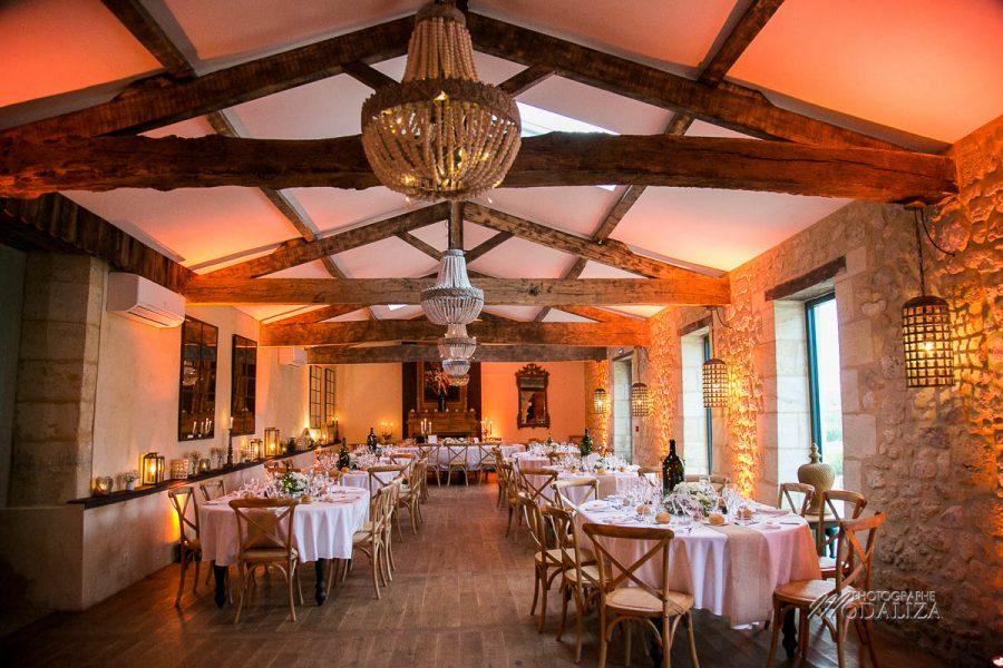 reportage mariage chateau de garde moutarde safran st emilion bordeaux by modaliza photographe-4846