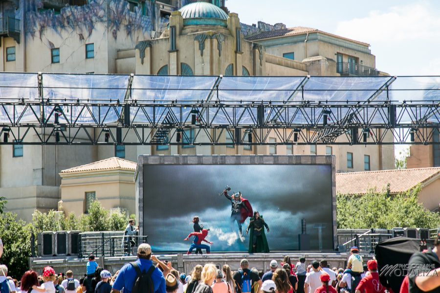 stark expo thor saison marvel ete des super heros a disneyland paris by modaliza photographe-2252