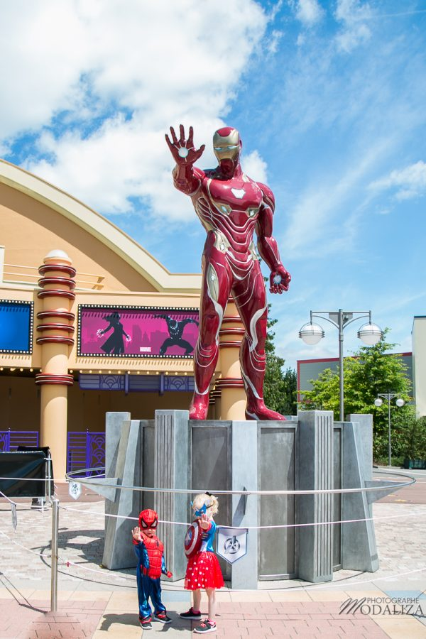 studio saison marvel ete des super hero disneyland paris by modaliza photographe-2449