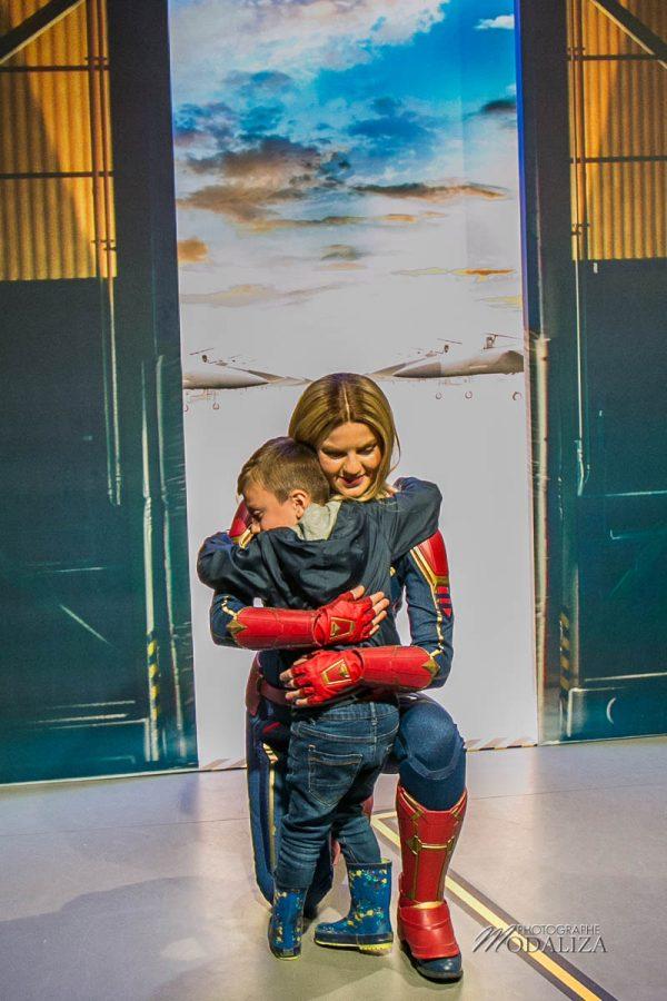 captain marvel rencontre disneyland paris studio super heros marvel saison hero blog disney by modaliza photographe-7844-2