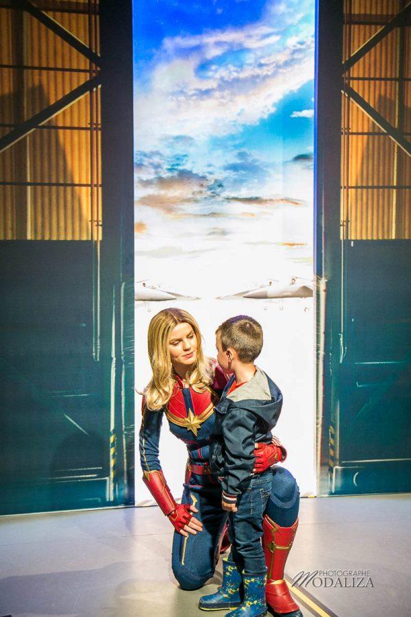 captain marvel rencontre disneyland paris studio super heros marvel saison hero blog disney by modaliza photographe-7848