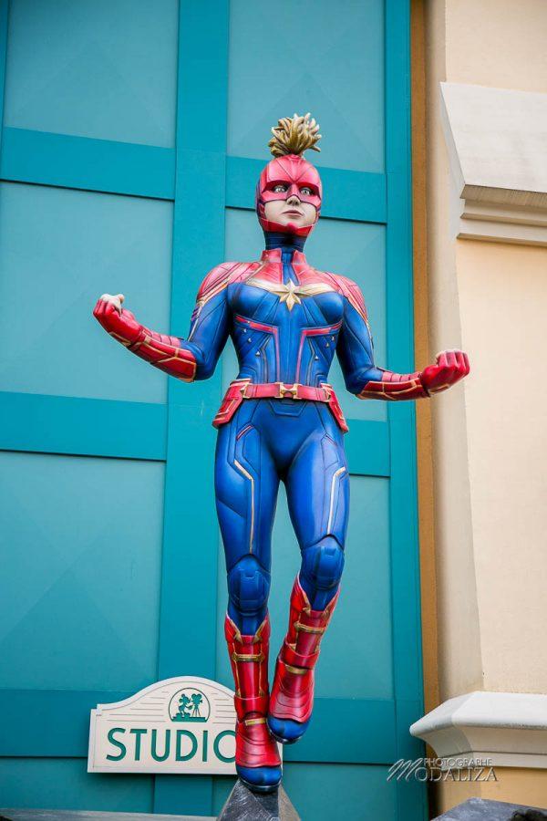 captain marvel rencontre disneyland paris studio super heros marvel saison hero blog disney by modaliza photographe-8001
