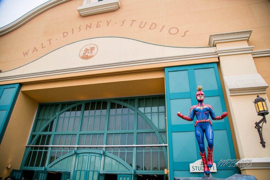 captain marvel rencontre disneyland paris studio super heros marvel saison hero blog disney by modaliza photographe-8003