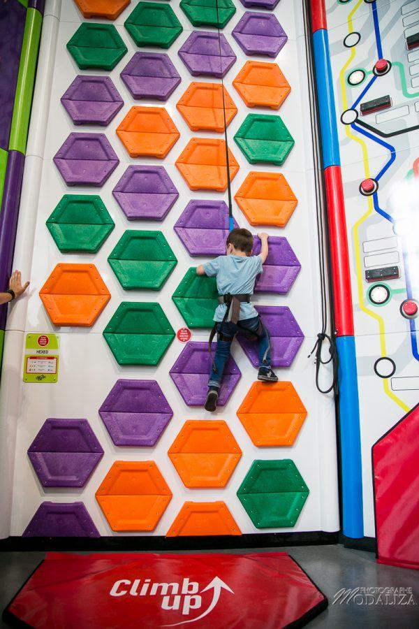 escalade bordeaux merignac climb up activité enfant by modaliza photographe-8938