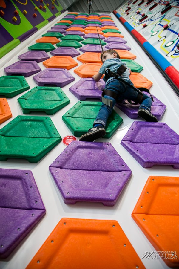 escalade bordeaux merignac climb up activité enfant by modaliza photographe-8941